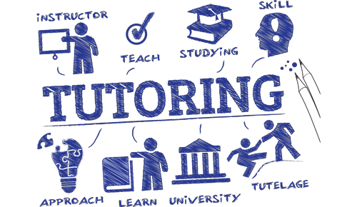 Tutoring Services 99642868 500x290